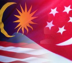 1-malaysia-singapore-flag_250_220