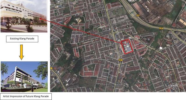 Klang Parade copy