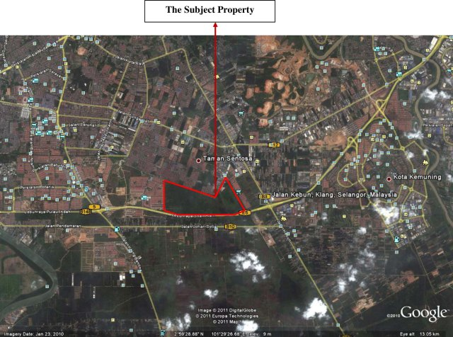 MARDI Research Land copy