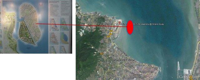Seri Tanjung Pinang Phase II copy