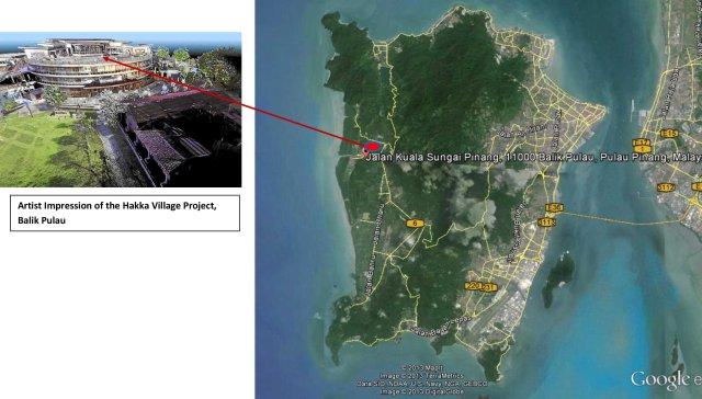 Balik Pulau copy