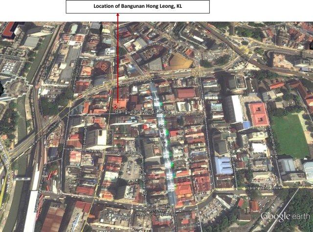 Bangunan Hong Leong copy