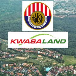 EPF-Kwasa-Land-thumb