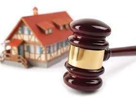 Housing Act