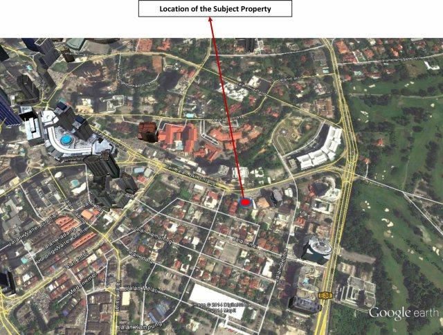 Trop - Bukit Bintang copy