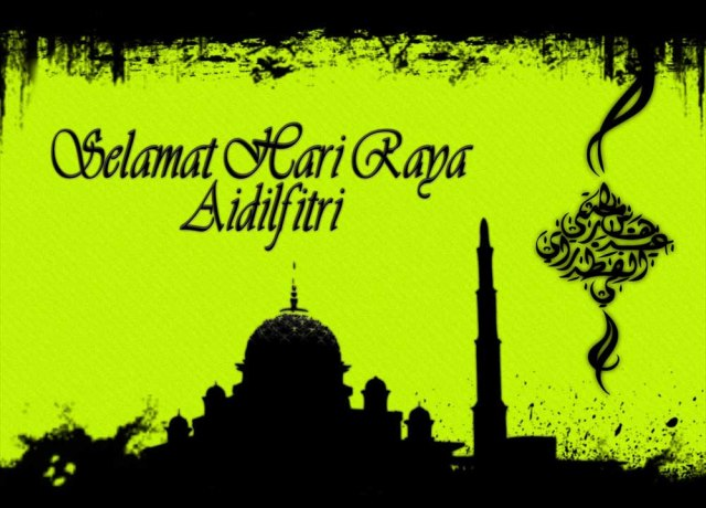 Animasi-Hari-Raya-Pictures-Cartoon-Wallpaper
