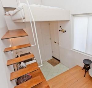 tiny-house-360x347
