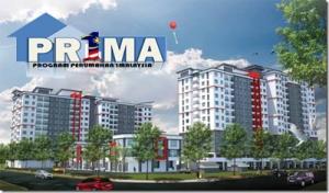 PR1MA-rumah