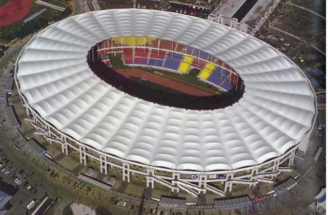 Bukit-Jalil-National-Stadium