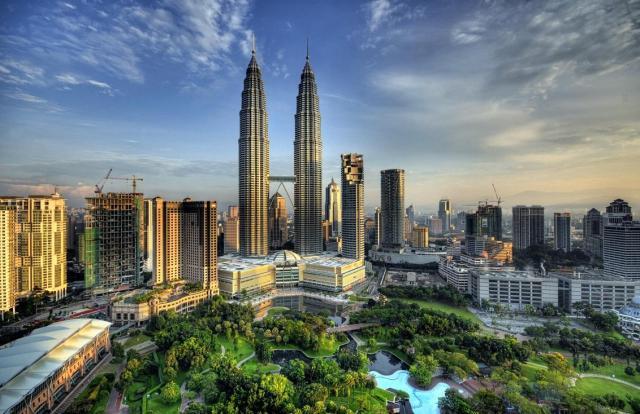 Malaysia Property Market