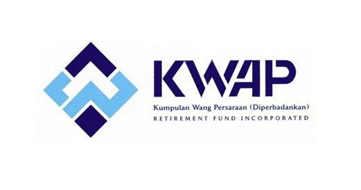 KWAP.transformed