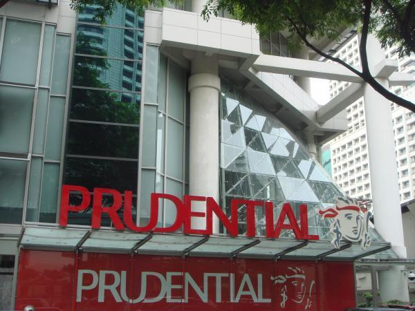 prudential-kl