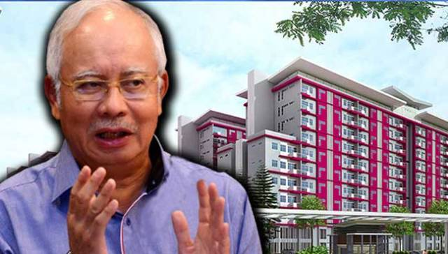 najib-housing