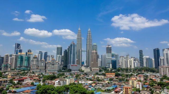 property market 2019