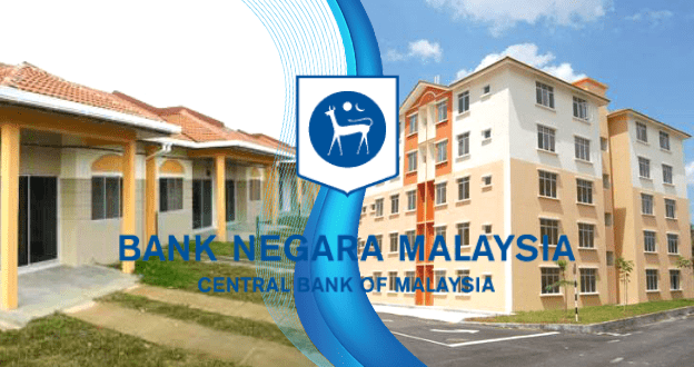 Dana-Rumah-Mampu-Milik-Bank-Negara-Malaysia-2019