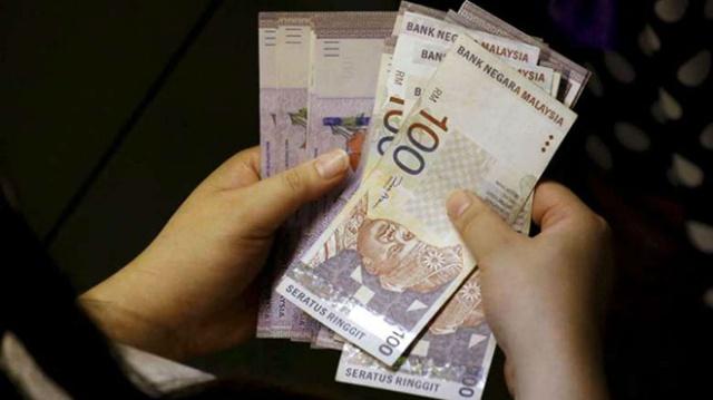 ringgit-money-cash-100