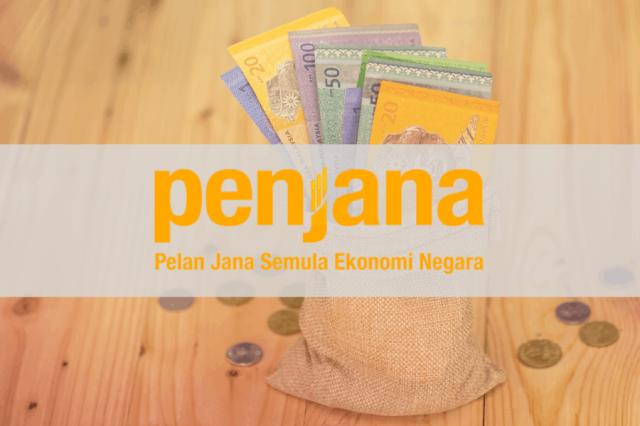 penjana-2020-malaysia